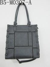 2015 best selling big cheap handbags fashion Ladies Women Shoulder Bag Tote Bag