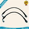 best price popular auto hydraulic brake hose 928 355 081 01