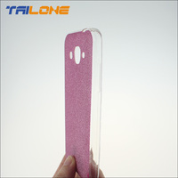 wholesale bling cell phone case for samsung galaxy cover