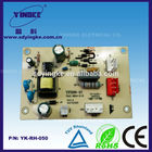 Made in China home appliance Best exaustor PCB / PCBA