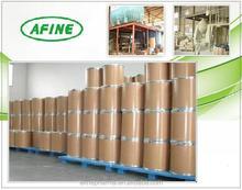 high quality Citicoline sodium CP USP Cas No.33818-15-4, injectable grade & food grade GMP