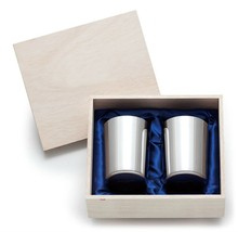 customized coffee mug gift box manufacturer in China