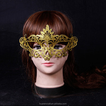Fashion Famous attractive masquerade party masks