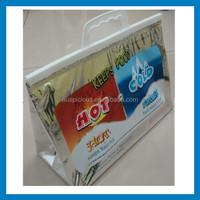 Al foil thermal bag, recycle aluminium foil cooler bag,cooler thermal bag