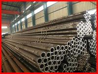 Inconel 600 tube pipe UNS N06600 DIN W. Nr. 2.4816 super alloy