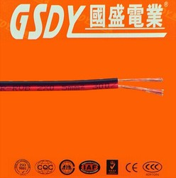 China Manufacturer 1.5mm PVC Insulated Electric Cable Price 2.5mm Electrical Copper Wire Shenzhen Port