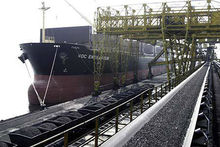 Buy Anthracite coal. Buy Steam coal. Export