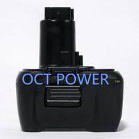 dewalt battery 14.4v li-ion
