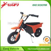 Trustworthy China supplier dirt bike 125cc electric start