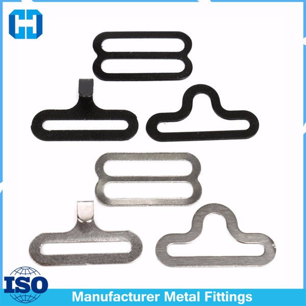 Hot-3pcs-a-Sets-Metal-Adjustable-Bow-Tie-Clip-Alloy-Cravat-Clips-Hook-Fasteners-For-Hardware (7)