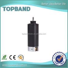 new arrived home appliance ac electric motor