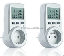 High quality best selling 220 watt digital power meter