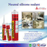 Silicone Sealant for rc boat catamaran hulls/ rebar adhesive silicone sealant supplier/ silicone sealant caulking tube