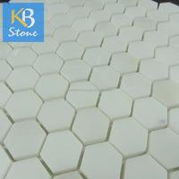 2016 KB STONE white marble powder