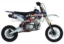 125CC 140 CC 150CC 160CC dirt bike pitbike off road moto fabricante