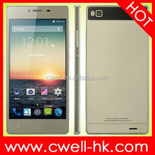 Star P8 5.0 inch IPS Touch Screen Smart Android celulares