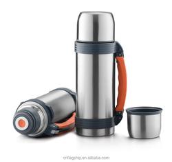 18/8 stainless steel Jug Wholesale BPA Free with Handle