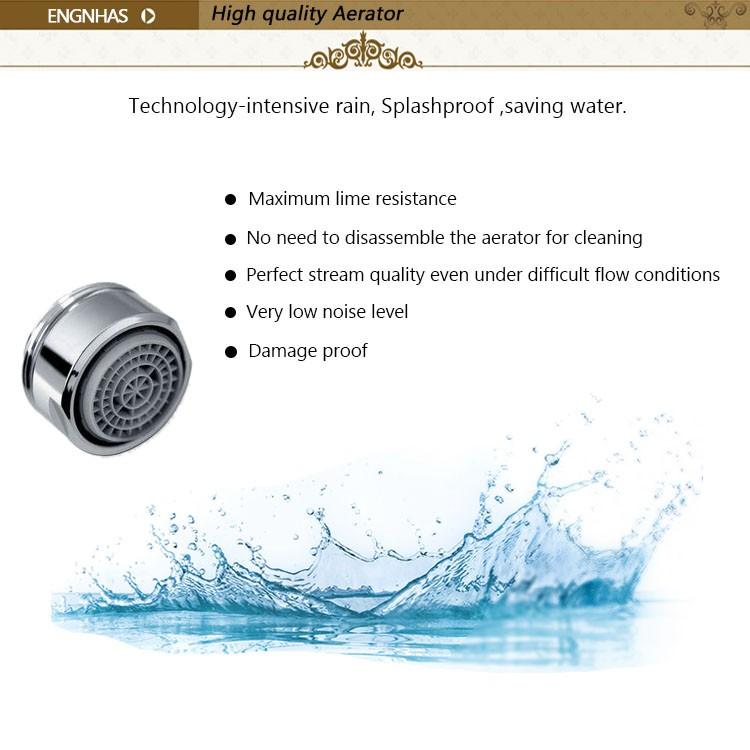 shopping sites web design moderne marque de l 39 eau du robinet robinet d 39 vier id de produit. Black Bedroom Furniture Sets. Home Design Ideas
