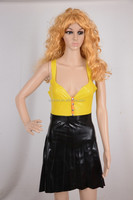 Sex Product Properties silicone sex doll