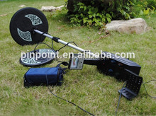 top quality gold Metal Detector MD5008,ground Metal Detector