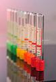extracción de sangre al vacío sin tubo 2-7 ml de aditivo