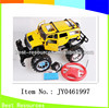 /p-detail/1-8-rueda-grande-9ch-r-c-modelo-de-coche-300005373676.html