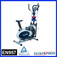 ORB2900S magnetic fitness elliptical cross trainer