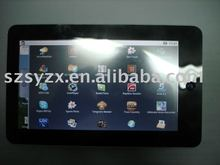 stock MID,tablet pc
