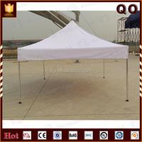Aluminium frame custom giant 12x12 canopy tent for sale