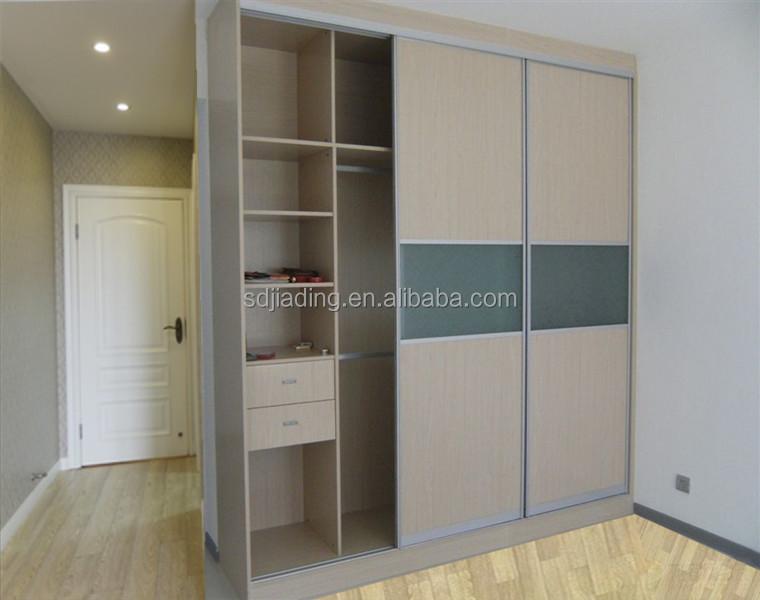 Artesanato Locatelli Guapore ~ Os organizadores do armário de madeira armários design moderno fácil de mofo simples armário
