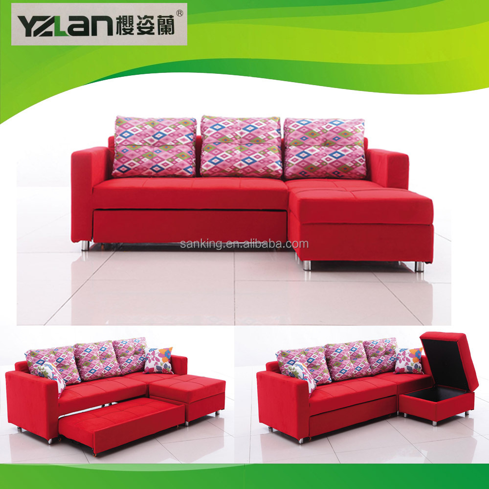 Cheap up sofa bed 28 images sofa bed walmart pull out for Cheap sofa beds