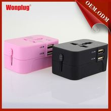 Wholesale Price electrical plug and connector