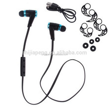 Cheap Mobile Accessories Wholesale Phone Headset With Mic Bluetooth 4.0