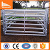 Heavy Duty Sheep Panels Yard, 2.8mx1.0m Sheep Panels Goat Corral Panels