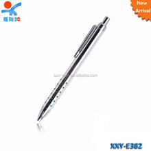 quite outlook smooth writing pen metal