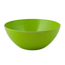 kids mixing salad bowl trade assurance manufacturer