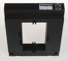 DP812 1500/5A split core current transformer