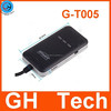 GH motorcycle GPS Tracker GT005 with engine stop vehicle tracking for electric bicycle