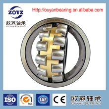 22226A Spherical Roller Bearing motorcycles used