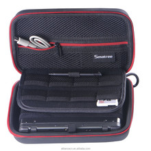 Smatree N100 3DS Traveling Carrying Case for Nintendo DS