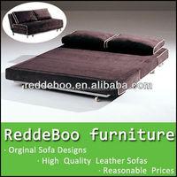 german sofa bed, sofa beds children