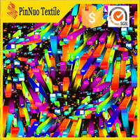 custom fabric printing service digital printing in cotton fabric digital t-shirt printing