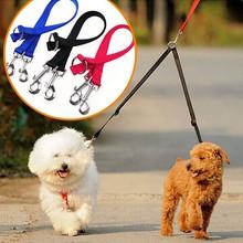 ODM pet dog leash pet products 2 way dog lead manufacturer IPT-PH13