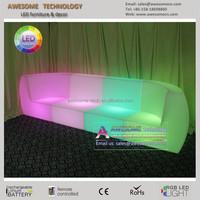 dubai meubles lit modernes (SF201)