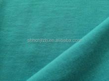 jersey organic cotton