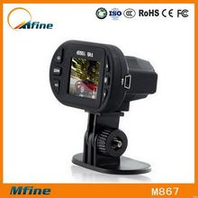 Durable camera car,G-Sensor fucntion 2.7ch hdd vehicle car dvr,full hd camcorder
