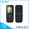 Cheap price small size 2G slim cdma mobile with TF card