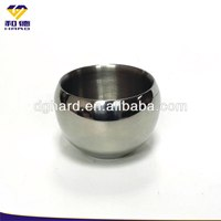 Cheap Custom Printed Stainless Steel Tea Cup And Saucer