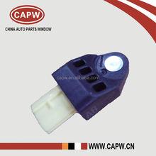 Crash Sensor for Toyota CROWN GRS20# REIZ GRX13# 89831-0P030 Car Auto Parts