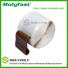 M302 [] oil resistant filling mastic tape
